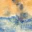 Landschaft–Gisela Rosenberger