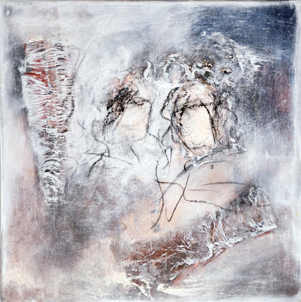 Zuneigung – Gisela Rosenberger